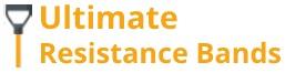 Resistance bands australia logo 3